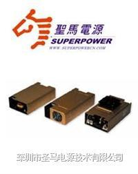 EMERSON电源  LPQ352-C