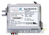 ROAL 电源 RSLD070-30