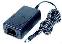 适配器 CENB1030A0503F01