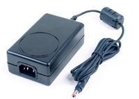 适配器 CENB1050A1203F01