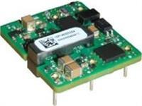 GE Energy DC-DC模块SHHD系列 SHHD003A0A