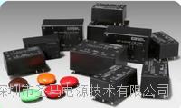 AC-DC模块电源 TUHS25F05