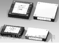 AC-DC模块电源