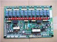 二手安川驱动板ETC617473