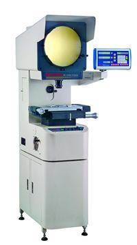 Easson怡信高精度光学式投影仪