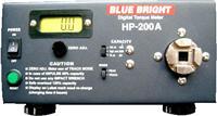 扭力测试仪HP-250A HP-A耐用型 HP-300A,HP-250A