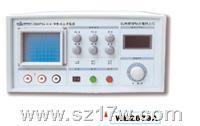 匝间冲击耐压试验仪 WB2679A WB2679B