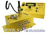 分体式扭力测试仪  HM-10 HM-20 HM-100 HM-200