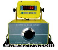 气动工具扭力测试仪 HIT-S系列 HIT-500S HIT-1000S HIT-2000S HIT-4000S HIT-5000S参数