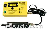HDP-5/HDP-50扭力测试仪 HDP-5 HDP-50  参数  价格  说明书
