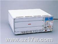 3351大电流高功率直流电子负载 3351(60V120A1800W)
