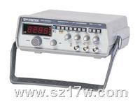 GFG-8020H函数信号发生器 GFG-8020H