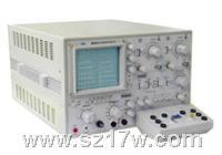 WQ4832晶体管特性