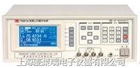 數字電橋 YD2816A yd2816 200kHz電橋 說明書 參數 優惠價格