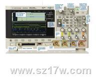 數字示波器DSOX3032A MSOX3032A參數價格 DSOX3032A MSOX3032A 說明書 參數 優惠價格