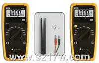 电感电容表MT501MT502