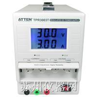 TPR3005T單路恒壓恒流直流穩壓電源 TPR3005T