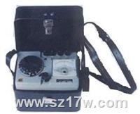 ZC29B-2接地电阻测试仪 ZC29B-2 zc29b 2 说明书 参数 优惠价格