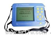 钢筋锈蚀检测仪ZBL-C310苏州价格