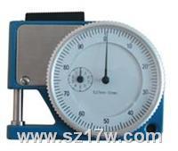 機械測厚表326-301 326-301 說明書 規格 優惠價格
