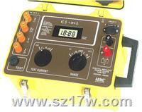 接地电阻测试仪CA6423 CA6423  ca6423 说明书 参数  优惠价格
