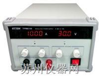 TPR6010S单路恒压恒流直流稳压电源 TPR6010S