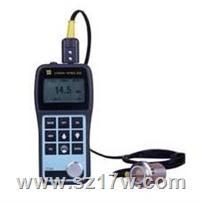 TT340超声波测厚仪 TT340 tt340  说明书 参数 苏州价格