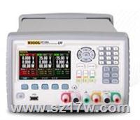 DP1308A可編程直流電源  DP1308A 說明書 參數 蘇州價格