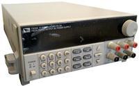 可編程直流電源IT6322 IT6322  說明書 參數 蘇州價格