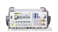 DG1022函数信号发生器 DG1022