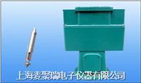 GZC-1儲油罐智能綜合測控系統 GZC-1
