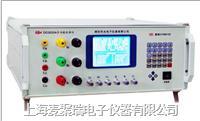 DO3020A多功能校准仪 DO3020A