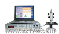RTS-9雙電測四探針測試儀 RTS-9