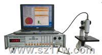 RTS-8數字式四探針測試儀 RTS-8