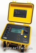 CA6505高压绝缘电阻测试仪 CA6505