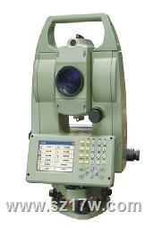 RTS810智能型全站仪
