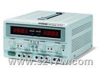 GPD-3303D 195W可編程線性直流電源 GPD-3303D