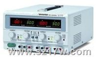 GPC-3030DQ 195W 直流电源 GPC-3030DQ