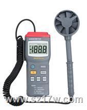 MS6250 數字風速儀 MS6250