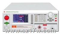 CS9922DS程控绝缘耐压测试仪 CS9922DS