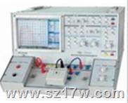 半导体管特性图示仪YB48200 YB48200
