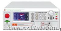 CS9950CS程控接地阻抗测试仪 CS9950CS