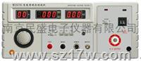 MS2670G医用耐压测试仪 MS2670G