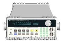 SPF120信号发生器