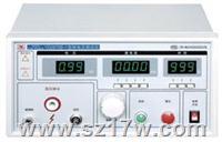 YD2670B-I耐电压测试仪 YD2670B-I 参数  价格  说明书