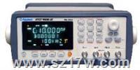 AT617 精密電容測試儀 AT617 參數  價格   說明書