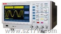 数字三维示波器UTD8062C UTD8062C    参数   价格   说明书