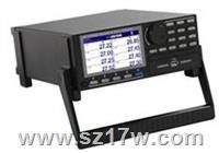 CHT8000B数据记录仪 CHT8000B    参数   价格  说明书