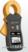 钳形接地电阻测试仪FT6380