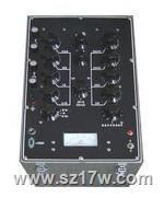 交流电桥QS1A QS1A  说明书 参数 上海价格